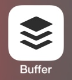 Buffer - Social Media Management